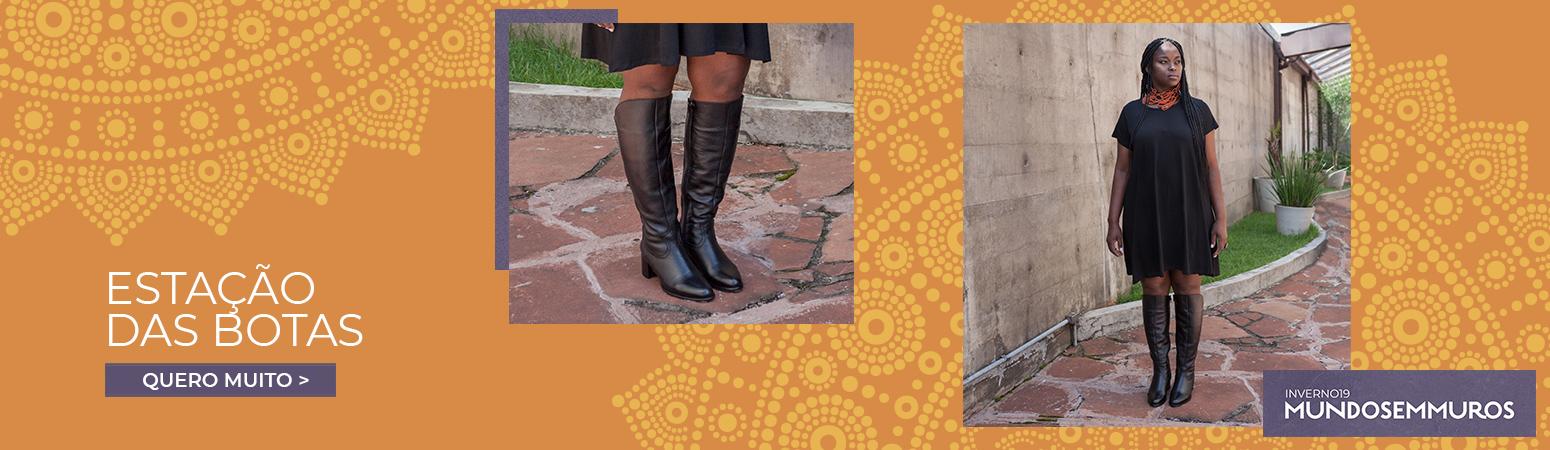 f48f8f169 Eurico   A Casa dos Grandes Sapatos