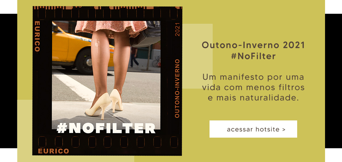 NOFILTER1